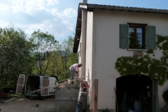 Chantier-7-construction-des-murs-autour-du-dôme-et-de-la-cheminée-profile