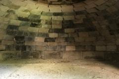 Four-à-pain-§-Rénovation-terminée-avec-réutilisation-des-briques-dorigines-et-mélange-de-briques-neuves